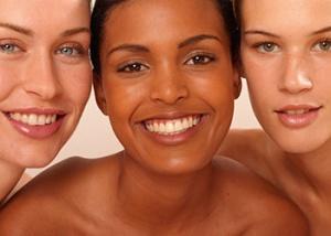 20% OFF Facials & Massages