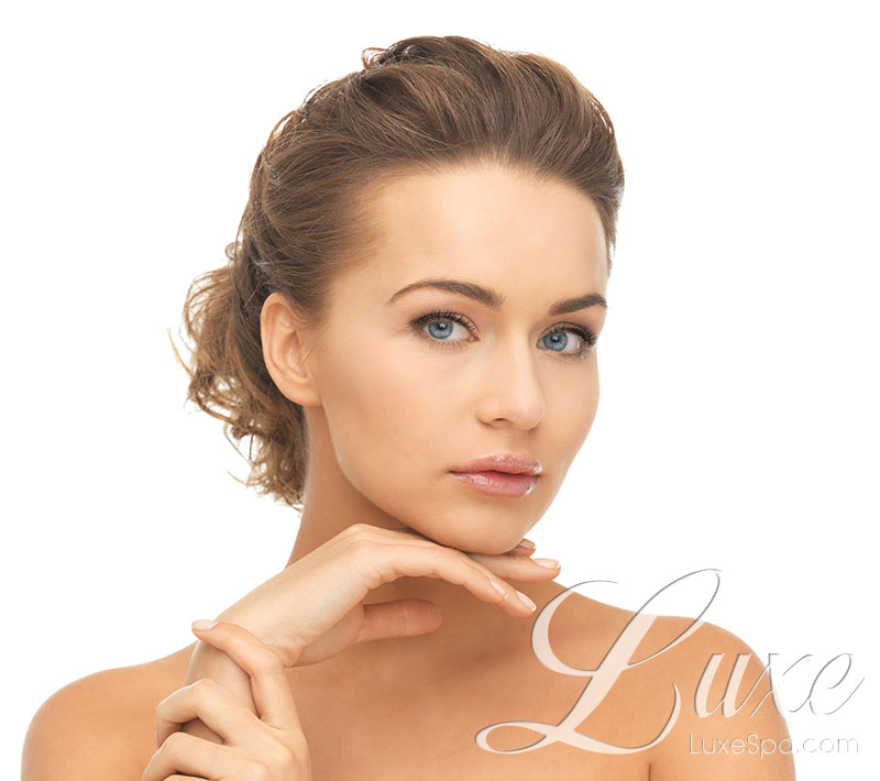 Exclusive Treatment Facial - Save $20!