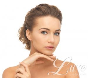 Exclusive Treatment Facial - Save $20!