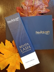 20% off All Revitalash Products